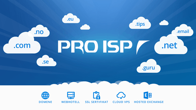 pro-isp-google-cover-photo