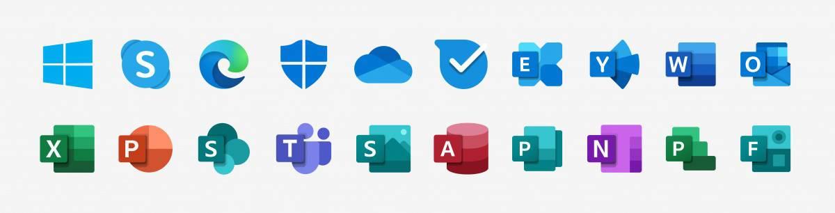 Microsoft 365 App