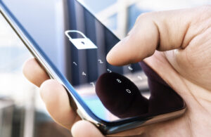2 faktor mobil