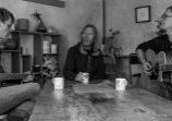 TankeStorm på Kaffedilla 2015 - 062